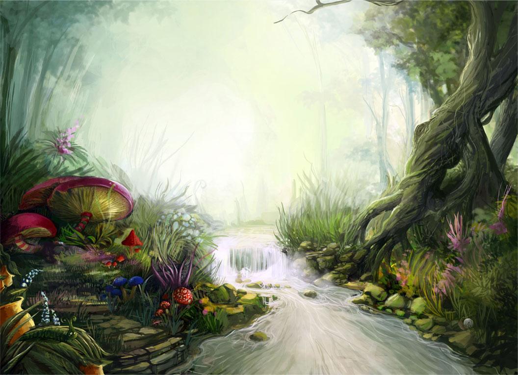 Fresque-papillon-web