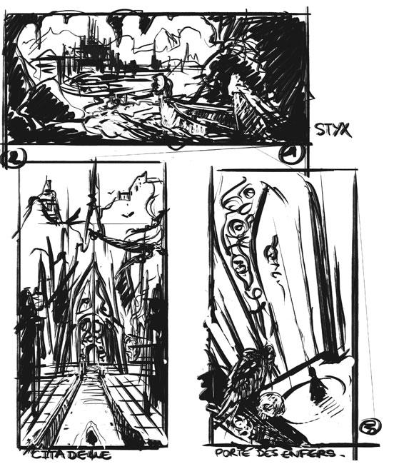 Styx-croquis-web