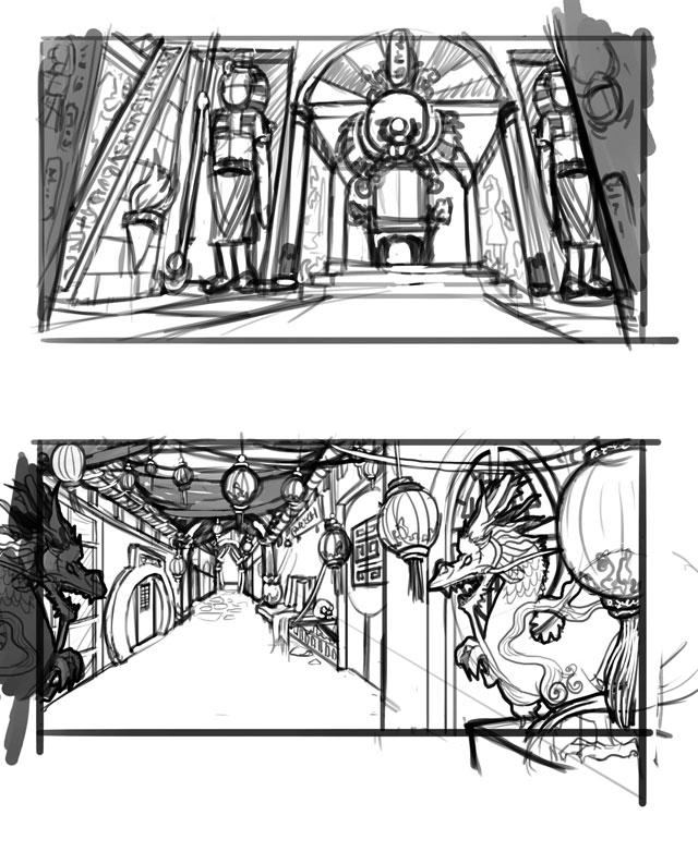 sketch-croquis-noir-et-blanc-web
