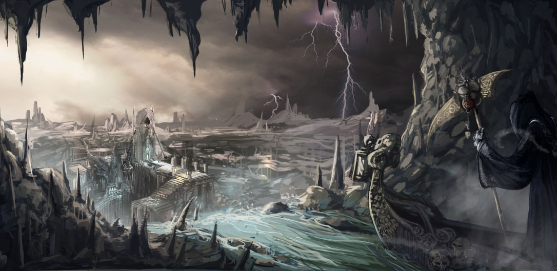 Inferno-Styx2
