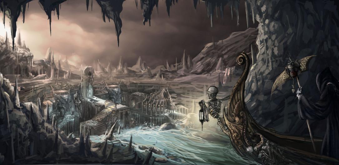 Inferno-Styx3