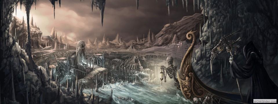 Inferno-Styx5